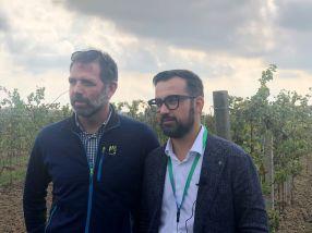 Corvezzo_Winery_Filippo e Giovanni (25)