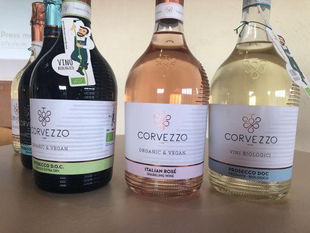 Corvezzo_Winery_nuovo packaging (54)