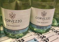Corvezzo_Winery_prosecco bio (43)