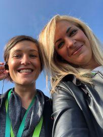 Corvezzo_Winery_Sissi e Aurora (6)