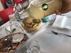 Corvezzo_Winery_sur lie (49)