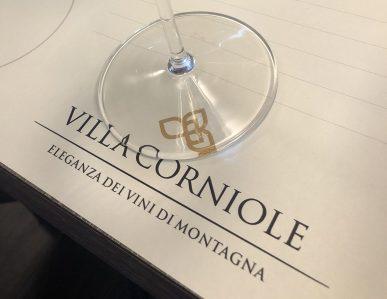 villacorniole_22